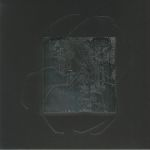 The Shadows In Thy Glimpse: Bedouin Records Selected Discography 2016-2018