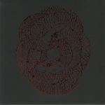 Serpent Made Of The Snake's Desire: Bedouin Records Selected Discography 2014-2016