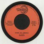 Shine On Jamaica (reissue)