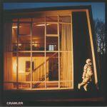 Crawler (Deluxe Edition) (half speed mastered)