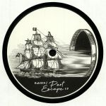 Port Escape EP