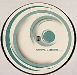 Vinyl Loops Vol 6