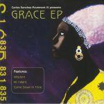 Grace EP