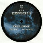 Exospice Corp EP