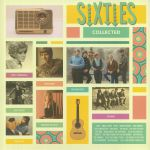 Sixties Collected