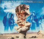 Let It Rock (Live 1969-1970)