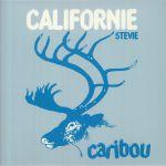 Californie/Stevie