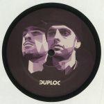 DUPLOC 047/048