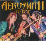 Live In '87