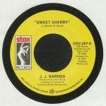Sweet Sherry