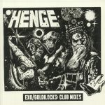 Exo/Goldilocks (Club Mixes)