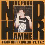 Train Kept A Rollin' Part 1 & 2