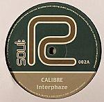 Interphaze