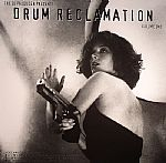 Drum Reclamation Vol 1