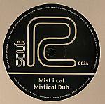 Mistical Dub EP