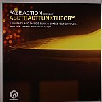 Faze Action Present Abstract Funk Theory
