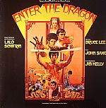 Enter The Dragon (Soundtrack) (stereo)