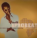 The Shrine Afrobeat