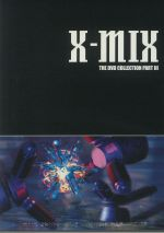 X-Mix: The DVD Collection Part III