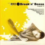 Break n' Bossa Chapter 5