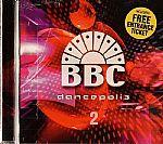 BBC Dancepolis 2