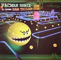 Pacman (Ram Trilogy remix)