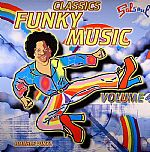 Funky Music Classics Volume 4 (Salsoul)
