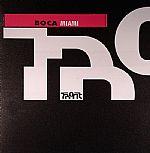 Miami (Silvio Ecomo mix)