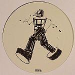 Drumattical Sampler 1