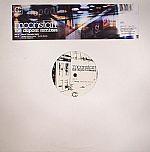 The Dupont Remixes
