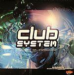 Club System