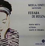 Maria Moita