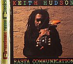 Rasta Communication