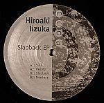 Slapback EP