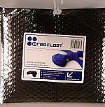 Free Float Deck Stabilizers (Blue)