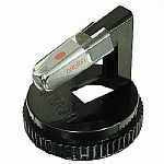 Ortofon Pro Replacement Stylus For Concorde & OM Pro Cartridges (silver)