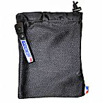 ESDJCO Headphone Bag (black)