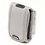 UDG Creator Mobile Guard Large (silver)