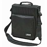 UDG CD Slingbag 258 MkII CD Case (black)