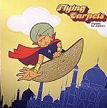 Flying Carpets Slipmats For Slipmats