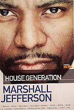 House Generation Sample Library (WAV, REX 2, Acid, Reason, Halion, Kontakt, ESX, RMX, SFZ, Apple Loops, Cakewalk, Emulator X2, Ableton, Mac, PC)