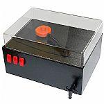 Moth RCM Pro MkII Vinyl Record Cleaning Machine