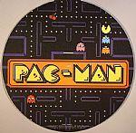 Sicmats Pac Man Slipmats