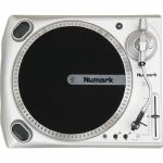 Numark TT USB DJ Turntable