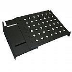 Zomo LS1s Laptop Stand Tray/Shelf (black)