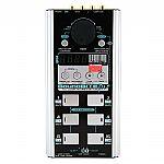 Red Sound SoundBITE Pro Professional DJ Loop Sampler