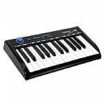 Miditech Music 25 USB Keyboard