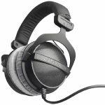 Beyerdynamic DT770 Pro Studio Headphones (250 Ohm version)