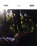 Wesc Magazine: Spring/Summer 2010 (free with any order; normal magazine postage rate applies)