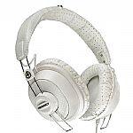 Aerial7 Chopper 2 Snow Headphones (white)